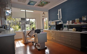 Inverell Dentist